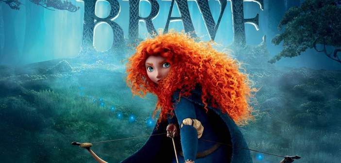 Brave-Disney-Movie-1-27967-HD-Images-Wallpapers