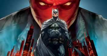 batman-under-the-red-hood6