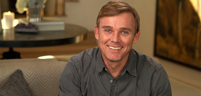 o-OWN-OPRAH-WHERE-ARE-THEY-NOW-RICKY-SCHRODER-facebook