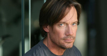 Kevin-Sorbo-serious-Facebook_1