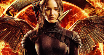 thehungergamesmockingjaypart1_filmreview_splash650