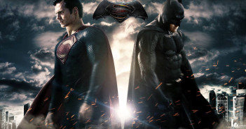 featured_batmanvsuperman