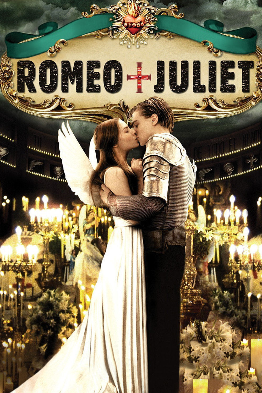 romeo juliet haste How to cite no fear romeo and juliet  make haste, make haste the bridegroom he is come already make haste, i say go wake juliet go and get her dressed.