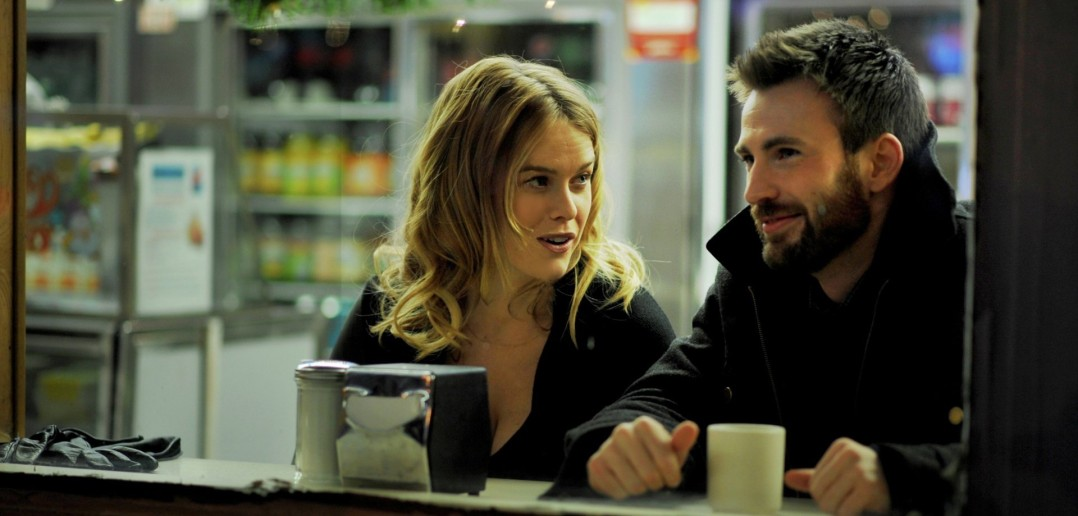 "Image from the movie ""Before We Go"""