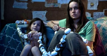 "Image from the movie ""Room"""