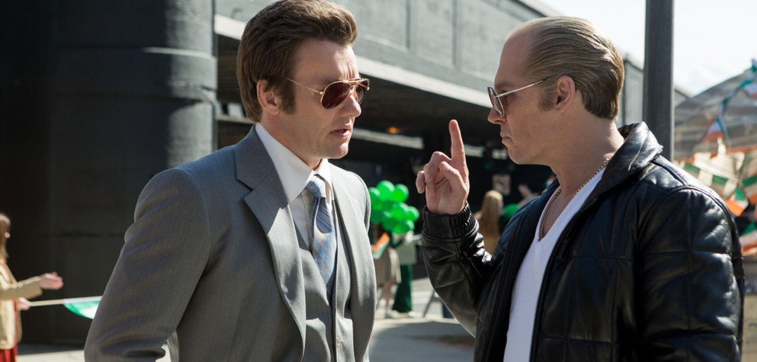 "Image from the movie ""Black Mass"""