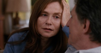 "Image from the movie ""Louder Than Bombs"""