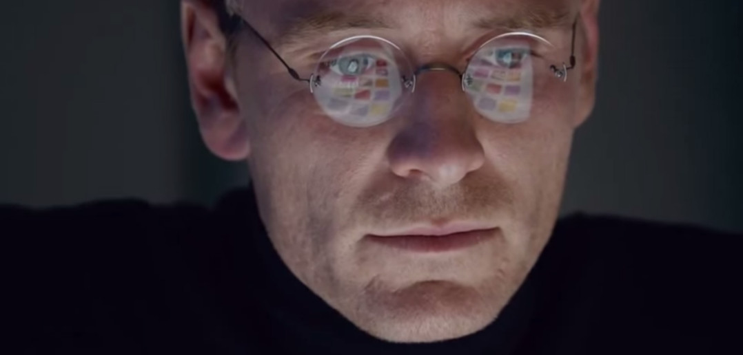 "Image from the movie ""Steve Jobs"""