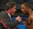 "Image from the movie ""Creed"""