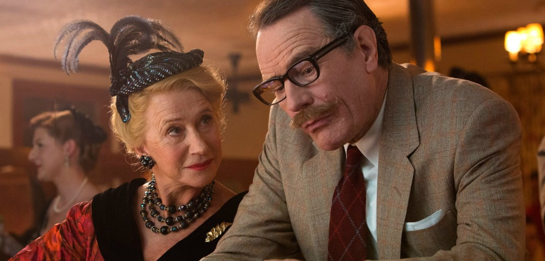 "Image from the movie ""Trumbo"""