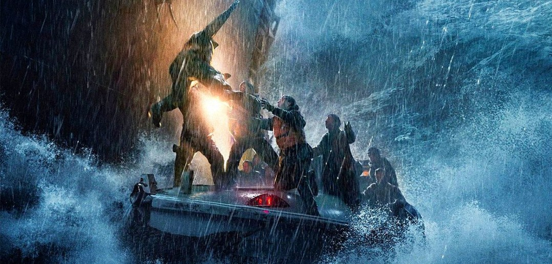 "Image from the movie ""The Finest Hours"""