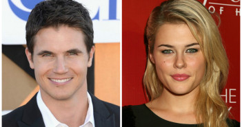 robbie amell rachael taylor