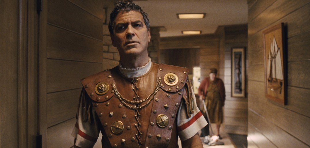 "Image from the movie ""Hail, Caesar!"""