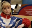 """Image from the movie """"The Bronze"""""""