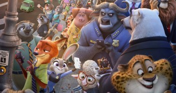 "Image from the movie ""Zootopia"""