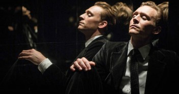 "Image from the movie ""High-Rise"""