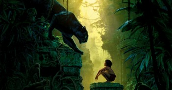 "Image from the movie ""The Jungle Book"""