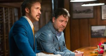 """Image from the movie """"The Nice Guys"""""""
