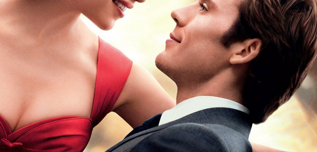 Me Before You - movie: watch stream online