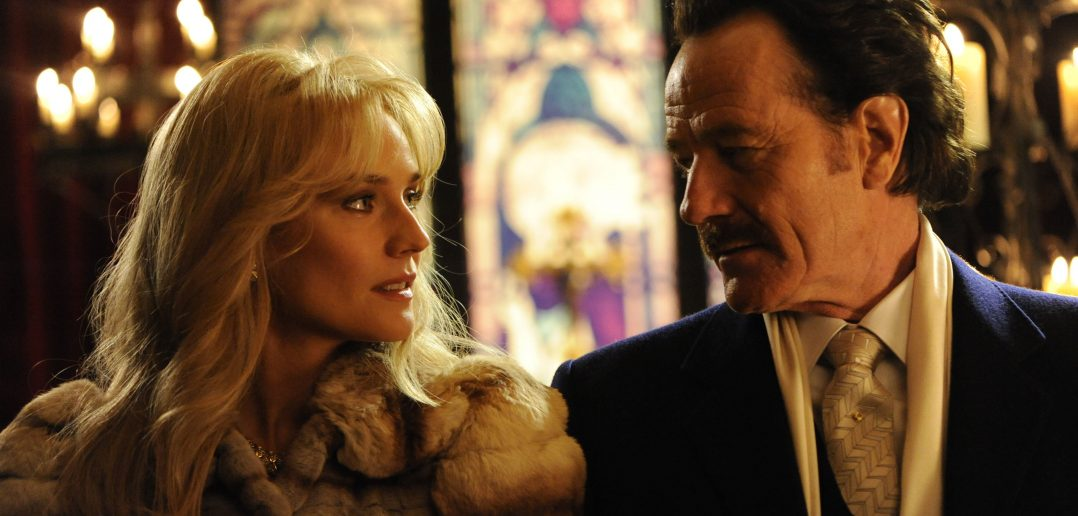 """Image from the movie """"The Infiltrator"""""""