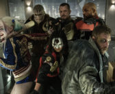 Review: David Ayer's 'Suicide Squad', Starring Will Smith, Margot Robbie, Viola Davis, and Jared Leto