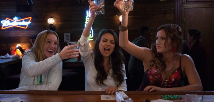 "Image from the movie ""Bad Moms"""