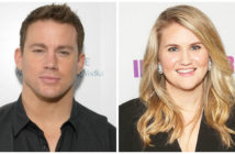Channing Tatum Jillian Bell