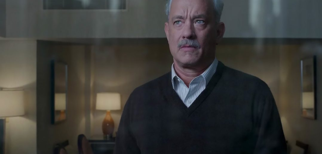 "Image from the movie ""Sully"""