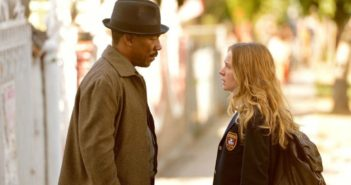 """Image from the movie """"Mr. Church"""""""
