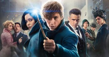"Image from the movie ""Fantastic Beasts and Where to Find Them"""