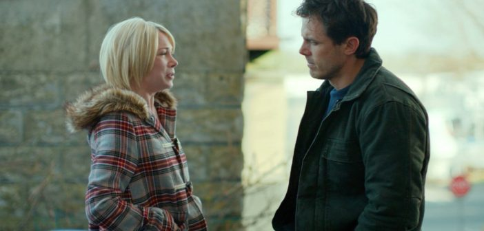 Review: Kenneth Lonergan's 'Manchester by the Sea', Starring Casey Affleck, Michelle Williams, and Kyle Chandler