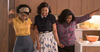 "Image from the movie ""Hidden Figures"""