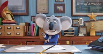 "Image from the movie ""Sing"""