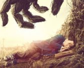 Review: 'A Monster Calls' – The Exploration of Grief and Hidden Truths in Storytelling