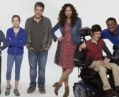 'Speechless' – A Family Sitcom That Entertains While Battling Ableism