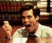 'Liar Liar' 20 Year Anniversary: One of Jim Carrey's Best Comedies