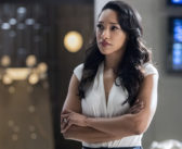 """'The Flash' 3.22 """"Infantino Street"""" Review – Save Iris West"""