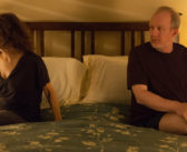 Azazel Jacobs and Tracy Letts On 'The Lovers', Writing Influences, and the Pressures of a Leading Role