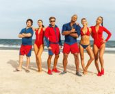 'Baywatch' Review – Silly Fun That Goes On for Too Long