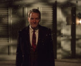 'Wakefield' Review – Leaving Yourself Behind