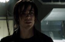 flash-season-3-episode-19