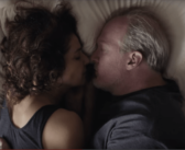 'The Lovers' Review: Good Idea, Shaky Execution