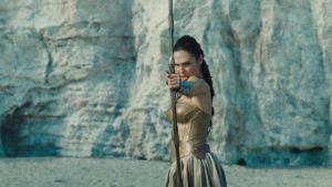 "Image from the movie ""Wonder Woman"""