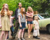 'The Glass Castle' Review: Brie Larson and Woody Harrelson Give Fantastic Performances