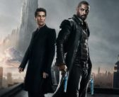 'The Dark Tower' Review:A Missed Opportunity