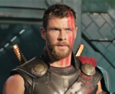 Movie Review: 'Thor: Ragnarok'