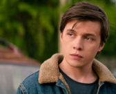 Love, Simon Movie Review: A Heartwarming and Needed Teen Romance