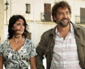 Middleburg Film Festival Review: Asghar Farhadi's 'Everybody Knows'
