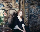 Middleburg Film Festival Review: Yorgos Lanthimos' 'The Favourite'