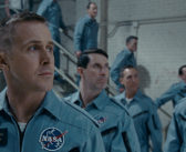 'First Man' Movie Review: Visually Stunning but Without Much Substance
